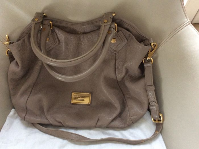 2623d026b17d Marc Jacobs - Workwear Handbag - Catawiki