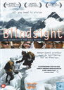 Blindsight