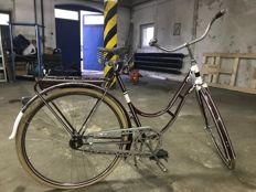 Crescent - City Bike - 1946.0