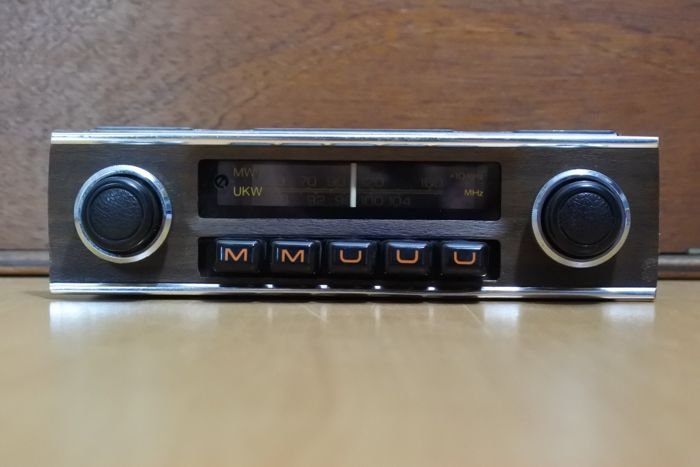 clarion in car entertainment systems