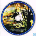 DVD / Video / Blu-ray - Blu-ray - Running Scared