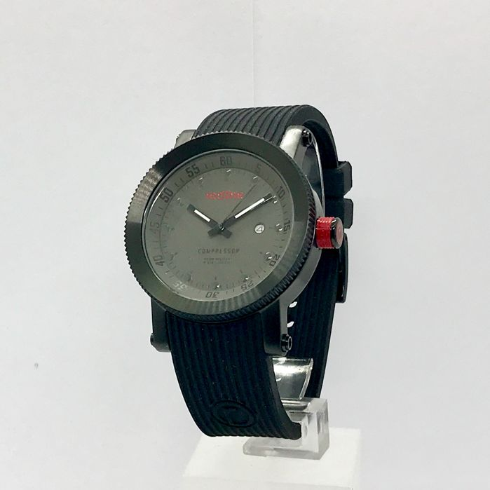 redline black gunmetal men s watch rl 18001 014 bb catawiki