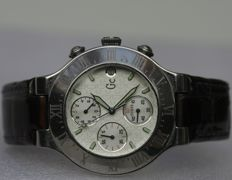 Guess - GC Collecton GC7000 - 119001G5 - Heren - 2000-2010