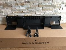 Bang and Olufsen  - Beosystem 2500 Wall Bracket with cables and wall plate