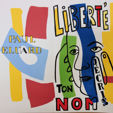 Ventes d'art pour tous (collection d'art moderne)
