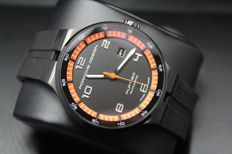 Porsche Design - Flat Six Automatic - Heren - 2011-heden