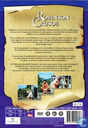 DVD / Video / Blu-ray - DVD - Robinson Crusoe