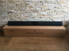 Bang and Olufsen - Beolab 3500