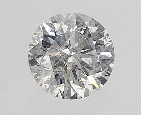 Round Brilliant Cut  - 1.11 carat  - D color  - SI1 clarity  - 3 x EX - Natural Diamond  - With AIG Big Certificate + Laser Inscription On Girdle
