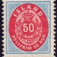 Check out our Stamp Auction (Nordics)