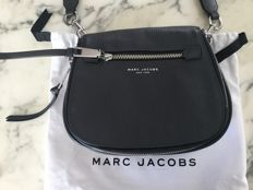 Marc Jacobs - Recruit S Nomad Crossbody tas