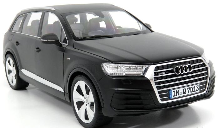 s international north daily article has all autos news the auto shows at suv returned american flagship ny show audi new detroit