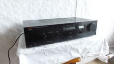Luxman LV 90 - Stereo Integrated Amplifier