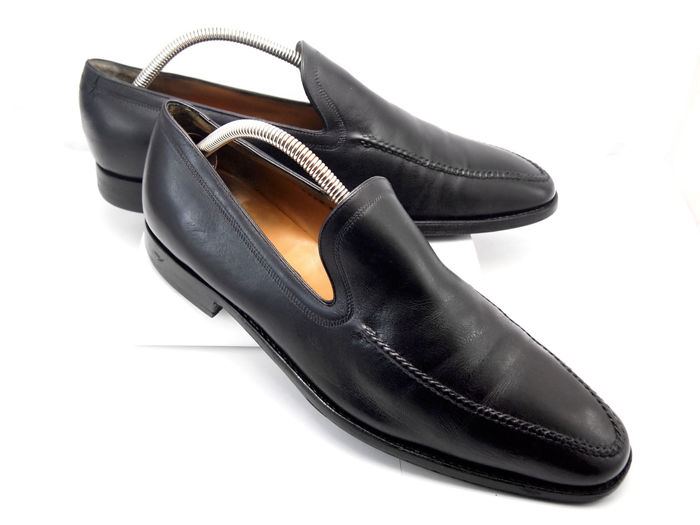 cc3b660ab26 Salvatore Ferragamo - Loafers - Catawiki