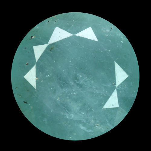 Grandidierite  - 8.87 ct - No Reserve Price