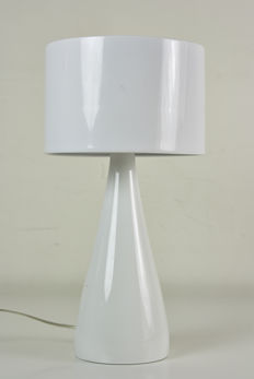 Diego Fortunato - Vibia Jazz 1332 - table lamp