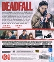 DVD / Video / Blu-ray - Blu-ray - Deadfall