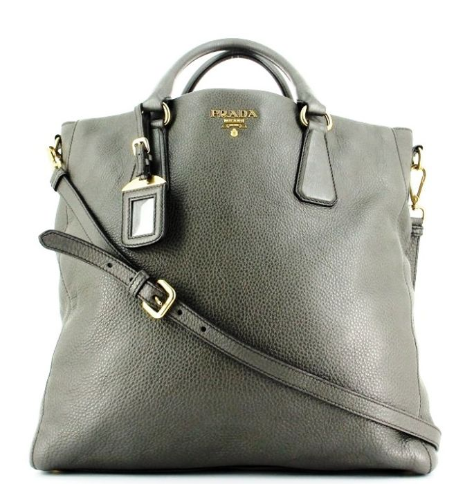 wholesale dealer e9ee4 814bf Prada Borsa shopper - Catawiki
