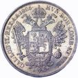 Coin auction (Italy)