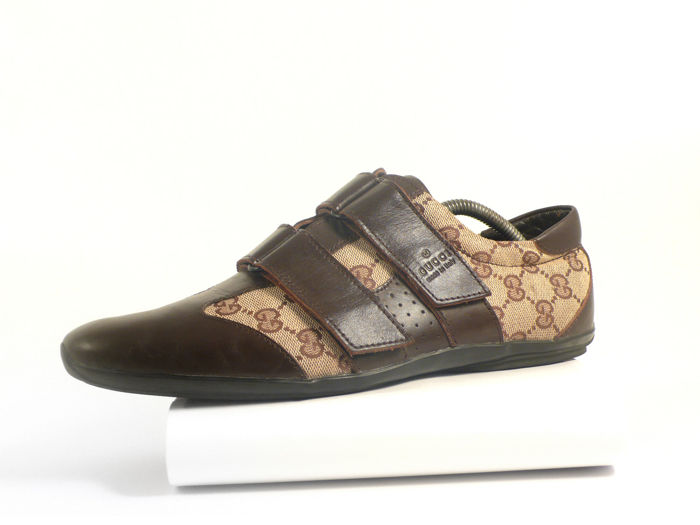 81079d771bf Gucci - Sneakers - Catawiki