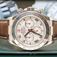 Check out our Rolex Watch auction