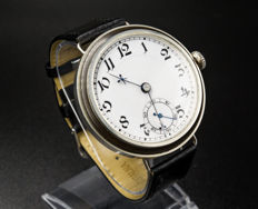 Anonim Swiss Watch - Uomo - 1901-1949