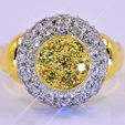 Enhanced Diamond Jewellery Auction