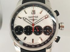 Eberhard & Co. - Chrono 4 Grand Taille - Automatic - 31052 - Homme - 2011-aujourd'hui