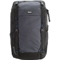 Think Tank FPV Session Backpack - Store demo / New (2533)