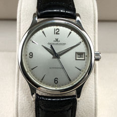 Jaeger-LeCoultre - Master Control - Ref.145.8.89 - Homme - 1990-1999