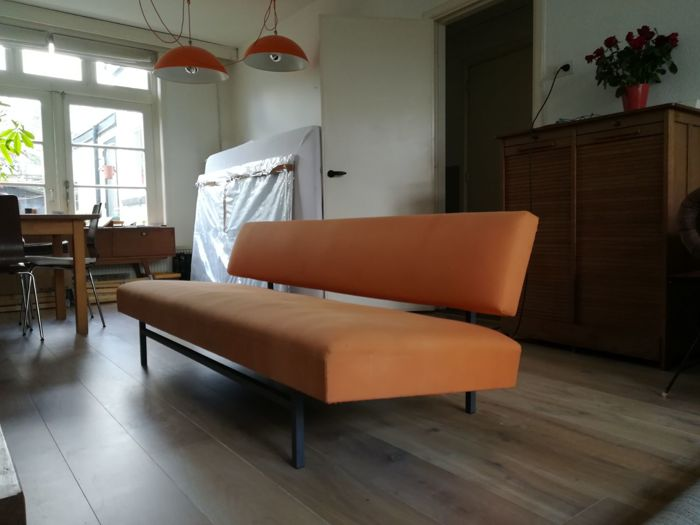 Rob Parry for Gelderland - sofa bed
