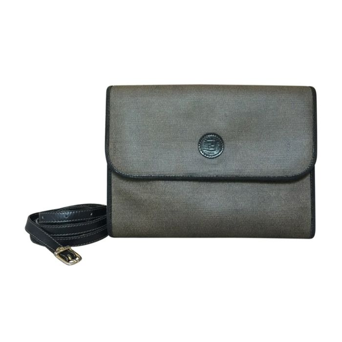 Fendi Crossbody bag - Vintage