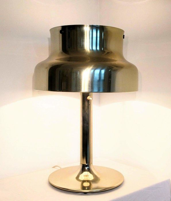 Anders Pehrson for Ateljé Lyktan - Table light, Model Bumling