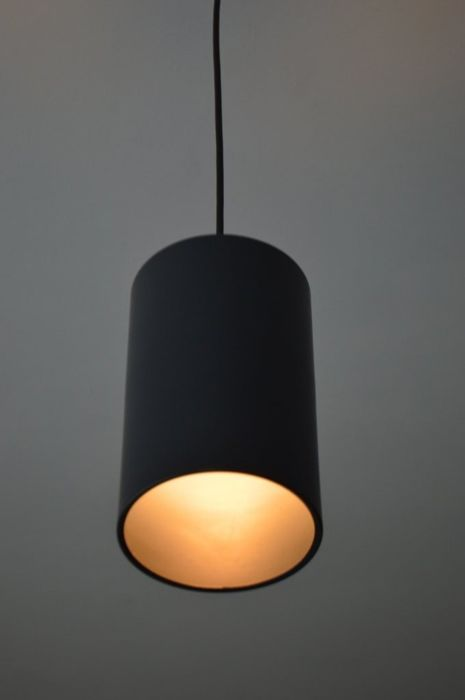 philips cylinder pendant lamp catawiki