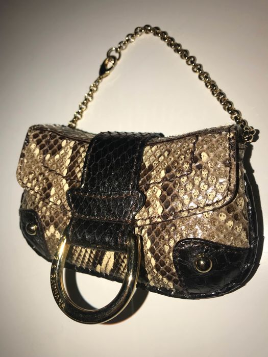 Dolce & Gabbana BB pochette (evening bag)