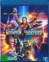 Guardians of the Galaxy Vol.2/Les Gardiens de la Galaxie Vol. 2