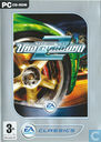 Need for Speed: Underground 2 (Classics)