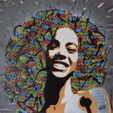 Affordable Art-veiling (internationale street art en urban art)
