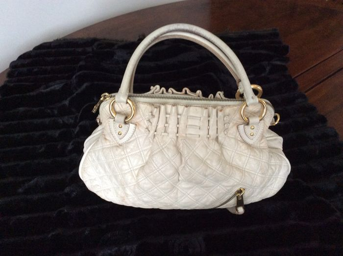Marc Jacobs - Handbag - Vintage