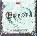 DVD / Video / Blu-ray - DVD - In Europa (Serie 2 1944 - 1992)