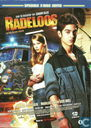 DVD / Video / Blu-ray - DVD - Radeloos
