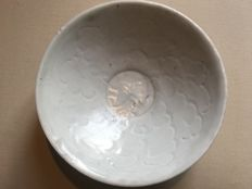 Ceramic Bowl, SONG Dynasty - China (960-1279)