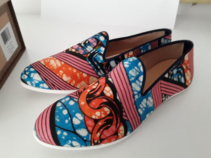5f03ea471c0 Galet - Loafers - Catawiki