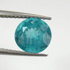 Apatite - 1.91 Ct - No reserve
