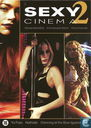 Sexy Cinema 2 [volle box]