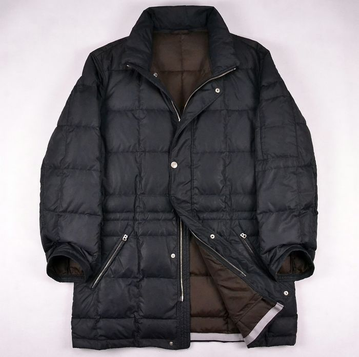 Bogner - Down jacket, Jacket