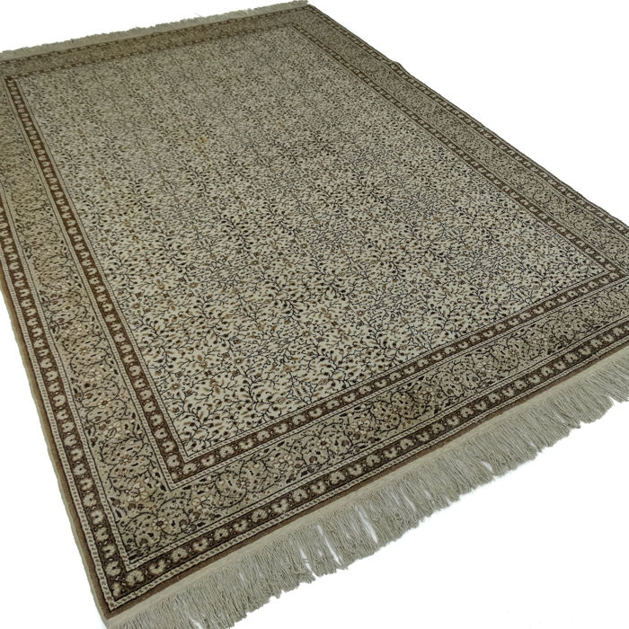 Semi-antique Kayseri - 295 x 201 cm. - Turkey