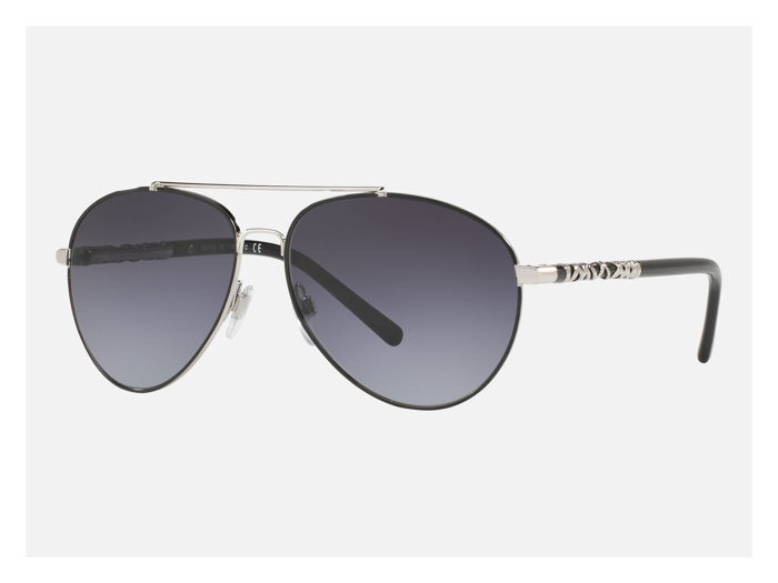 Burberry - BE3089 Zonnebril