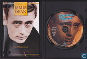 DVD / Video / Blu-ray - DVD - James Dean Era