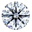 Diamantveiling (Gemengde collecties)